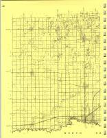 Map Image 031, Clay County 1976